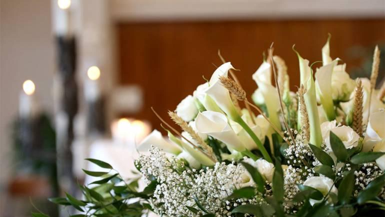 Cremation Service Options Hayward CA