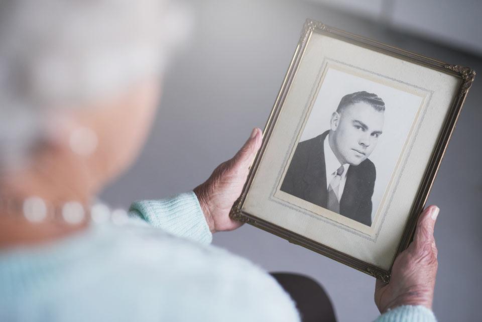 Funeral Home & Cremation Hayward CA