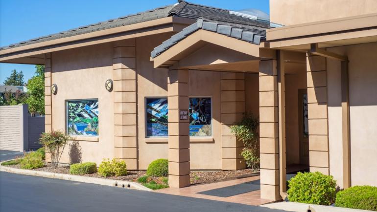Funeral Homes San Jose CA