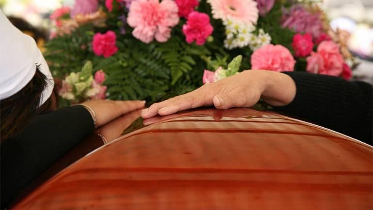 Funeral Parlor in San Jose CA