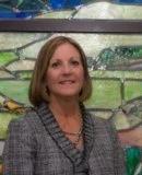 Nancy Schroder